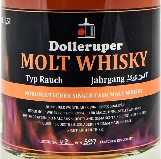 Dolleruper 2015