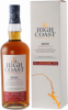 """Photo by <a href=""""https://www.whiskybase.com/profile/iogt"""">IOGT</a>"""