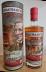 "Photo by <a href=""https://www.whiskybase.com/profile/brunobaer1887"">Brunobaer1887</a>"