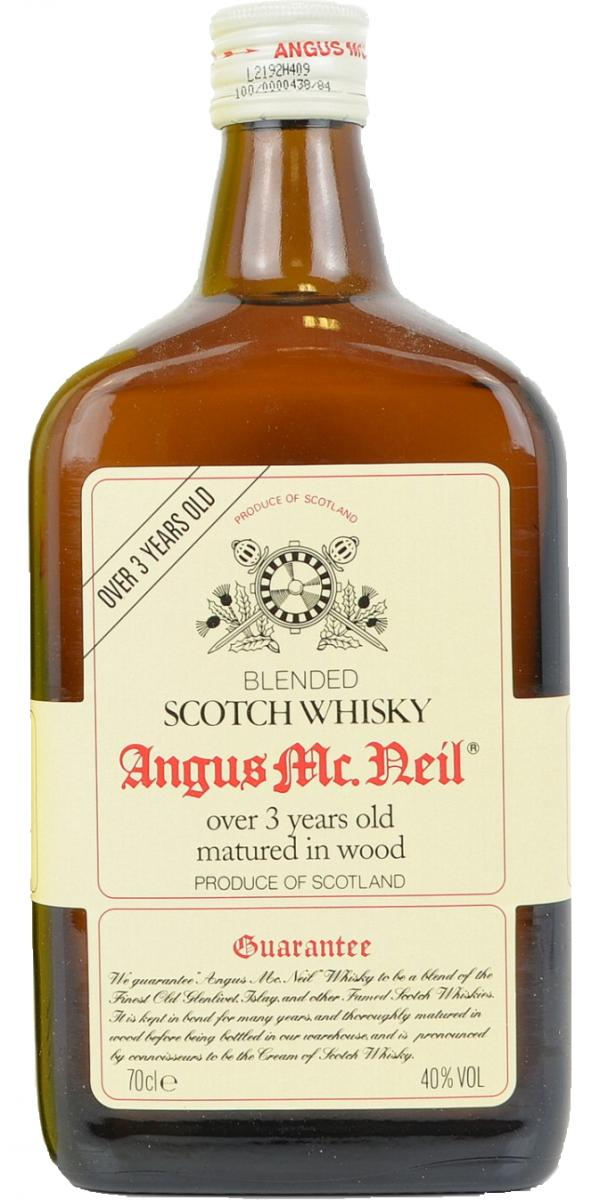 Angus Mc.Neil 03-year-old