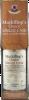 "Photo by <a href=""https://www.whiskybase.com/profile/scotchguyto"">ScotchGuyTO</a>"