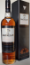 """Photo by <a href=""""https://www.whiskybase.com/profile/glensikkes"""">GlenSikkes</a>"""