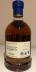 "Photo by <a href=""https://www.whiskybase.com/profile/ruberjger"">Räuberjäger</a>"