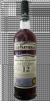 Glenturret 2006 DL