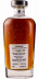 """Photo by <a href=""""https://www.whiskybase.com/profile/gloin"""">Gloin</a>"""
