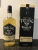 """Photo by <a href=""""https://www.whiskybase.com/profile/osisxtra"""">OsisXtra</a>"""