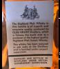 "Photo by <a href=""https://www.whiskybase.com/profile/gerrit-de-guru"">gerrit de guru</a>"
