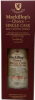 "Photo by <a href=""https://www.whiskybase.com/profile/kev125"">Kev125</a>"