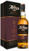 "Photo by <a href=""https://www.whiskybase.com/profile/ctu"">ctu</a>"