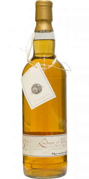 Lindores Abbey 30-year-old DT