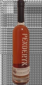 Penderyn Ex-Palo Cortado Sherry Cask