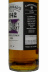 """Photo by <a href=""""https://www.whiskybase.com/profile/duerer79"""">duerer79</a>"""