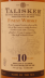 """Photo by <a href=""""https://www.whiskybase.com/profile/elgol2012"""">Elgol2012</a>"""