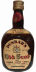 """Photo by <a href=""""https://www.whiskybase.com/profile/crouly"""">crouly</a>"""