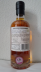 "Photo by <a href=""https://www.whiskybase.com/profile/whisky313"">whisky313</a>"