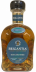 Brigantia Rum Cask Finish