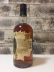 "Photo by <a href=""https://www.whiskybase.com/profile/infectiousspirits"">infectiousspirits</a>"