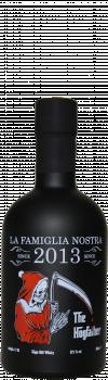 La Famiglia Nostra 2005 LFN