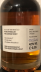 "Photo by <a href=""https://www.whiskybase.com/profile/andamauntn"">Andamauntn</a>"