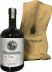 """Photo by <a href=""""https://www.whiskybase.com/profile/drpinocchio"""">Dr.Pinocchio</a>"""