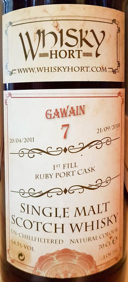 Gawain 2011 Wh