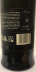 "Photo by <a href=""https://www.whiskybase.com/profile/ardbeg-collector"">Ardbeg Collector</a>"