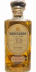 """Photo by <a href=""""https://www.whiskybase.com/profile/haron"""">Haron</a>"""