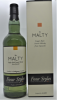 """Photo by <a href=""""https://www.whiskybase.com/profile/kristian"""">kristian</a>"""