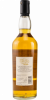 """Photo by <a href=""""https://www.whiskybase.com/profile/whic"""">whic</a>"""