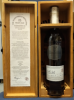 """Photo by <a href=""""https://www.whiskybase.com/profile/whiskymania"""">Whiskymania</a>"""