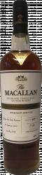 Macallan 2018/ESP-8167/02