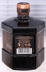 """Photo by <a href=""""https://www.whiskybase.com/profile/ironheart"""">Ironheart</a>"""