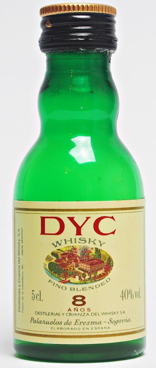 DYC 08-year-old