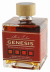 """Photo by <a href=""""https://www.whiskybase.com/profile/whisky-robert"""">Whisky Robert</a>"""
