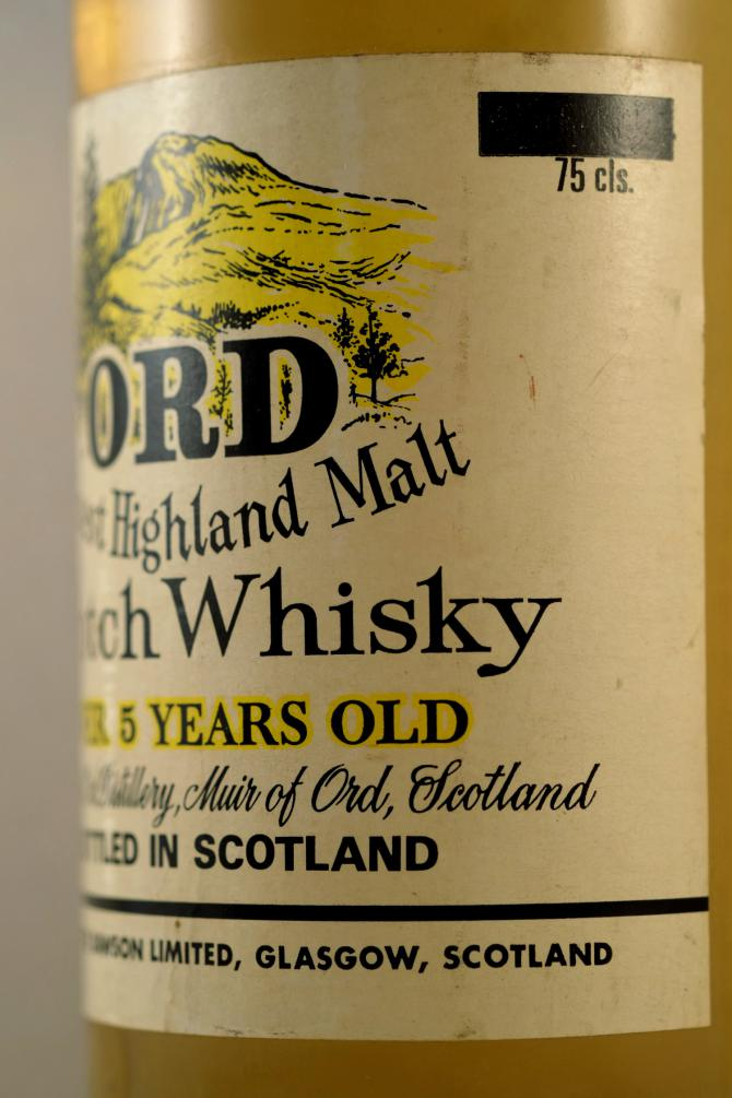 Ord 05-year-old