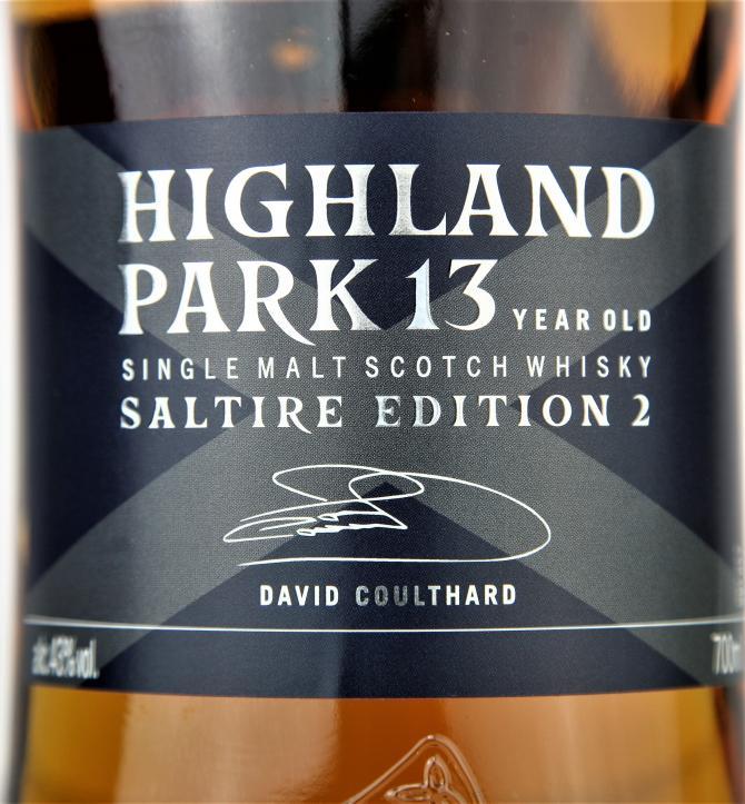 Highland Park 13-year-old