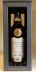 "Photo by <a href=""https://www.whiskybase.com/profile/markkuyper"">markkuyper</a>"