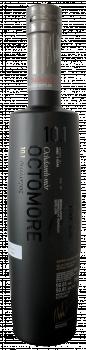 Octomore Edition 10.1 διάλογος / 107 PPM