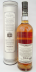 "Photo by <a href=""https://www.whiskybase.com/profile/feeroff"">feeroff</a>"