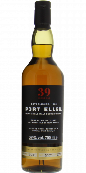 Port Ellen 39-year-old
