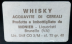 """Photo by <a href=""""https://www.whiskybase.com/profile/cranndale"""">cranndale</a>"""