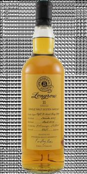 Longrow 2007