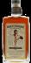 "Photo by <a href=""https://www.whiskybase.com/profile/bestofwhiskiescom"">bestofwhiskies.com</a>"