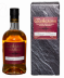 """Photo by <a href=""""https://www.whiskybase.com/profile/hubertus"""">Hubertus</a>"""
