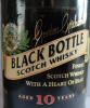 """Photo by <a href=""""https://www.whiskybase.com/profile/pulteney83"""">Pulteney83</a>"""