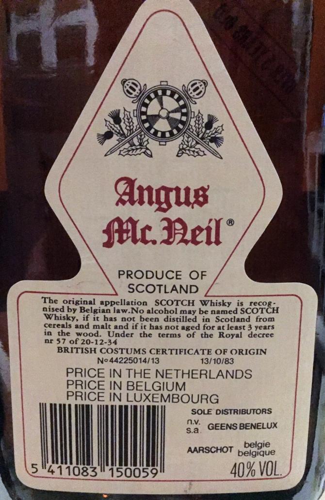 Angus Mc.Neil 05-year-old