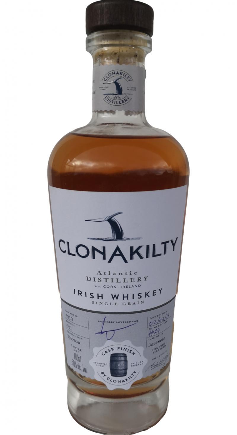 Clonakilty 2010