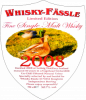 "Photo by <a href=""https://www.whiskybase.com/profile/hwiskynut"">HwiskyNut</a>"