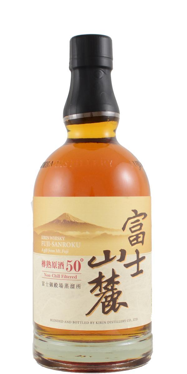 Fuji Gotemba Tarujyuku 50°