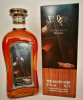"""Photo by <a href=""""https://www.whiskybase.com/profile/whiskymanifestbs"""">WhiskyManifestBS</a>"""